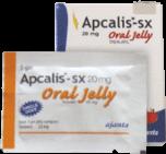 apcalis oral jelly italia