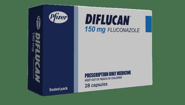 diflucan 150 mg italia